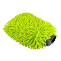 chemical guys mic 493 chenille microfiber premium scratch free wash mitt thumbnail