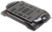 Zojirushi EB-CC15 Indoor Electric Grill Review thumbnail